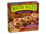 Nature Valley Trail Mix Cranberry & Pomegranate Chewy Granola Bar thumbnail