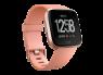 Fitbit Versa thumbnail