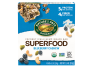 Nature's Path Organic Superfood Blueberry Cashew Snack Bar thumbnail
