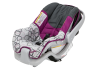 Evenflo Nurture Infant Car Seat thumbnail