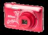 Nikon CoolPix A300 thumbnail