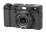 Fujifilm X100F thumbnail
