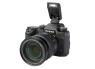 Fujifilm X-H1 w/ XF 16-55mm thumbnail