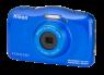 Nikon CoolPix W100 thumbnail