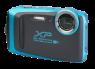 Fujifilm Finepix XP130 thumbnail