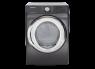 Samsung DVE45N5300V thumbnail