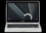 Asus Chromebook Flip C302CA-GU001 thumbnail