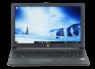 HP 15-BS115DX thumbnail