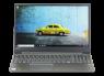 Lenovo 720S-15IKB thumbnail