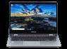 Asus VivoBook Flip TP410UA-DS52T thumbnail