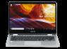 Asus VivoBook Flip TP401CA-DHM4T thumbnail