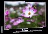 Samsung QN55Q7FN thumbnail