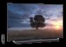 LG OLED55C8PUA thumbnail