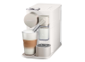 Nespresso by DeLonghi Lattissima One Espresso Maker EN500BW/W thumbnail