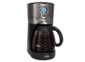 Mr. Coffee 12-Cup Programmable Automatic BVMC-VMX38-DS thumbnail