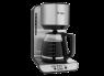 Mr. Coffee 12-Cup Programmable BVMC-FBX39 thumbnail