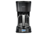 Bella Ultimate Elite Collection 12-Cup 14623 thumbnail