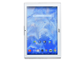 Acer Iconia One 10 (B3-A40) (32GB) thumbnail