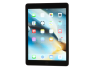 Apple iPad Pro 9.7 (32GB) - 2016 thumbnail