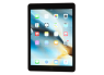Apple iPad Pro 9.7 (4G, 32GB) - 2016 thumbnail