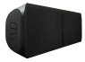 Bluesound Pulse Soundbar thumbnail