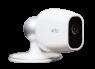 Netgear Arlo Pro 2 Smart Camera VMC4030P thumbnail