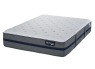 Serta iSeries Hybrid 500 14 Cushion Firm thumbnail