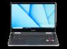 Samsung Notebook 9 Pro (2018) thumbnail