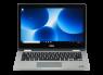 Dell Inspiron I7375 thumbnail