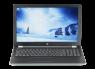 HP 15-BW030NR thumbnail