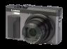 Panasonic Lumix DMC-ZS70 thumbnail