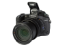 Sony Cyber-shot RX10 IV thumbnail