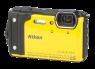 Nikon CoolPix W300 thumbnail