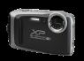 Fujifilm FinePix XP135 thumbnail