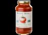 Monte Bene Tomato Basil thumbnail