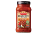 Bertolli Rustic Cut Marinara with Traditional Vegetables thumbnail