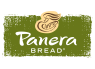 Panera Bread Avocado, Egg White & Spinach on Sprouted Grain Bagel Flat thumbnail