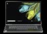 Lenovo Yoga 730-13IKB thumbnail