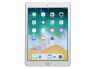 Apple iPad 9.7 (128GB) - 2018 thumbnail