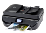 HP Officejet 5255 thumbnail