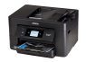 Epson WorkForce Pro WF-3720 thumbnail
