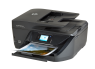 HP OfficeJet Pro 6978 AiO thumbnail