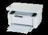 HP Laserjet Pro M28W thumbnail