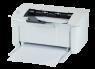 HP Laserjet Pro M15w thumbnail