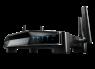 Linksys WRT32X AC3200 Dual-band Gaming thumbnail