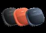 Bose Soundlink Micro thumbnail