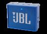 JBL Go thumbnail