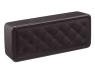 AmazonBasics Portable Wireless Bluetooth Speaker thumbnail