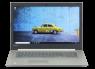 Lenovo IdeaPad 330-17AST thumbnail