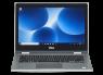 Dell Inspiron i5379-7184GRY thumbnail